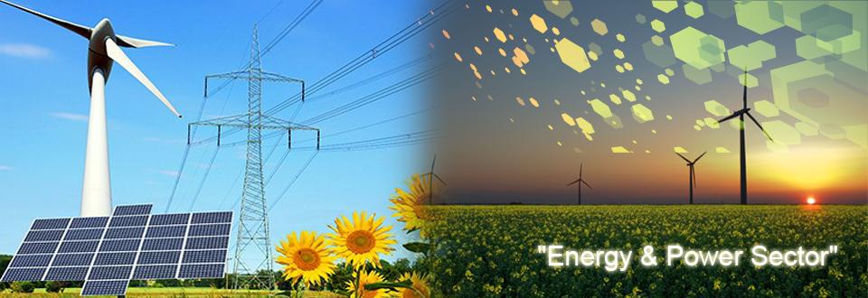 energy-banner1