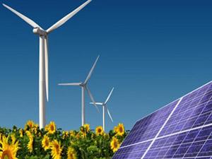 renewable-energy-sb-consults