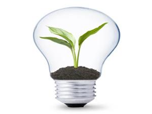 renewable_energy_solutions