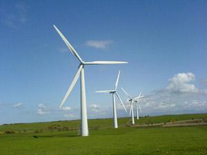 wind-turbines-wales